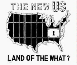 The New US