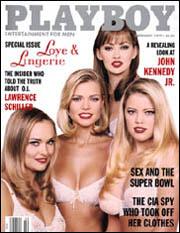 Playboy link
